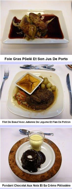 bouffe12dec