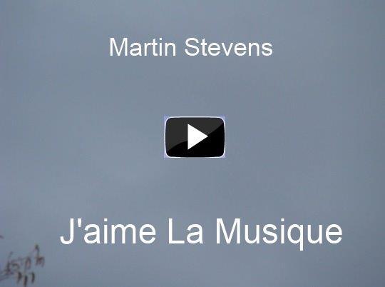 music21mai