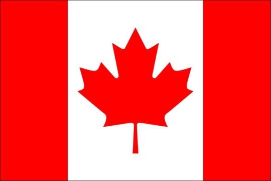 CanadaF