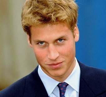 Prince-William1