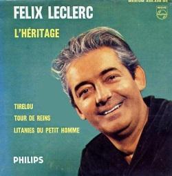 FelixLeclerc4