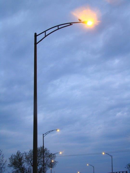 frontlamp2