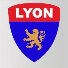 lyon13