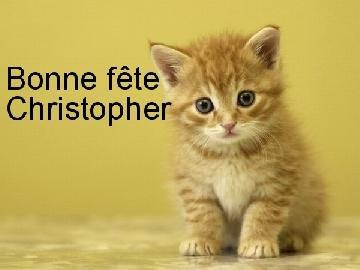 chrisfete