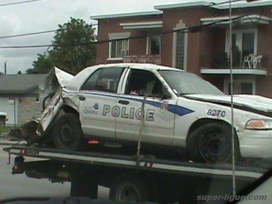 police111