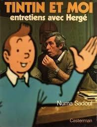 herge