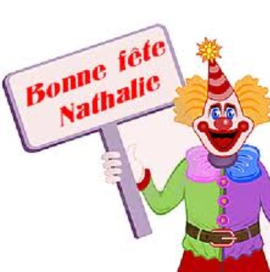 nathaliefete