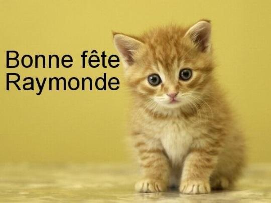 raymondefete