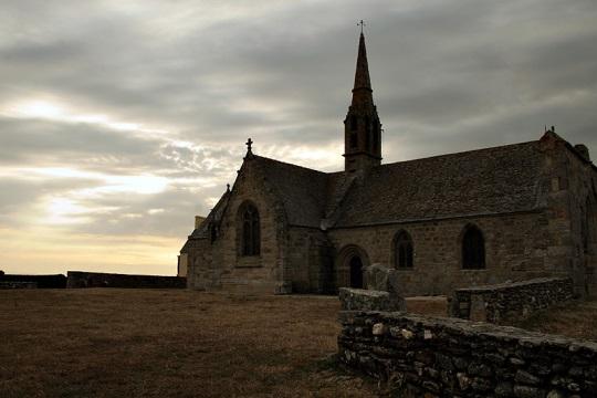 churchbretagne