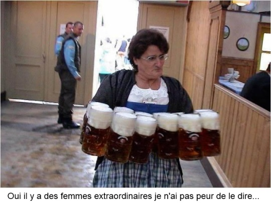 womenfantastic