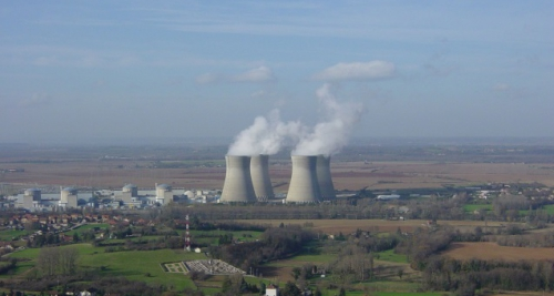 centrale-nucleaire-du-bugey-dr-ok23