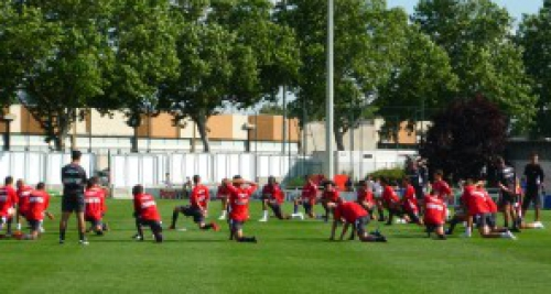 entrainement_ol_foot2