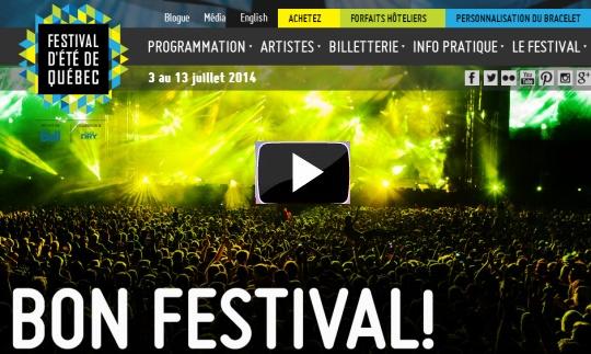 festival2014