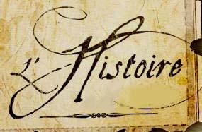 histoirepano