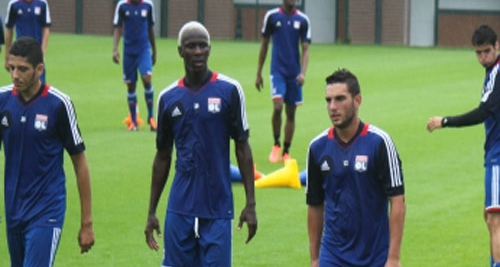 ol_entrainement_groupe-131