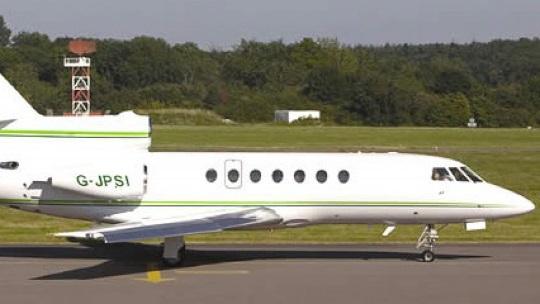 avion-falcon50-dr12