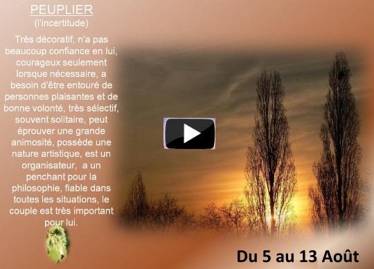 du5au13aouts