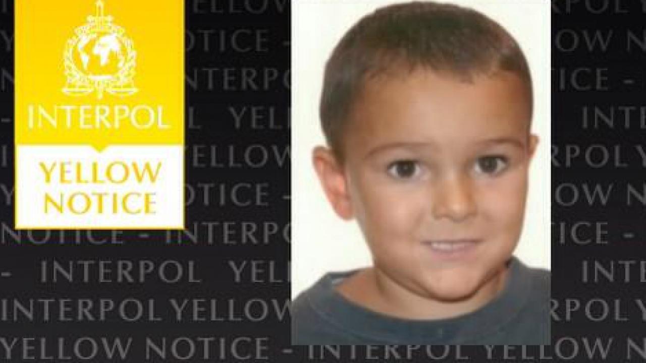 interpol-notice