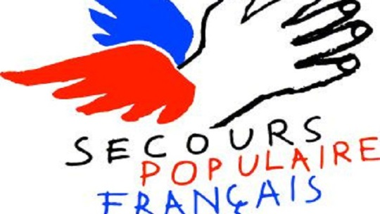 le-secours-populaire-francais-marseille-1325791442