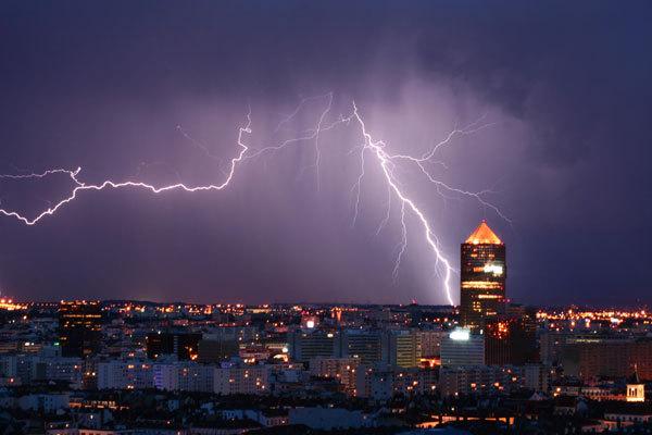 orage-foudre3