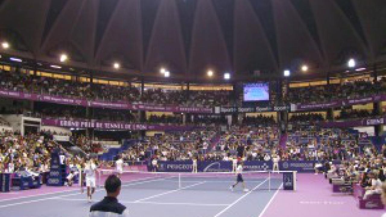 tennis_gptl_palais_sports_gerland1