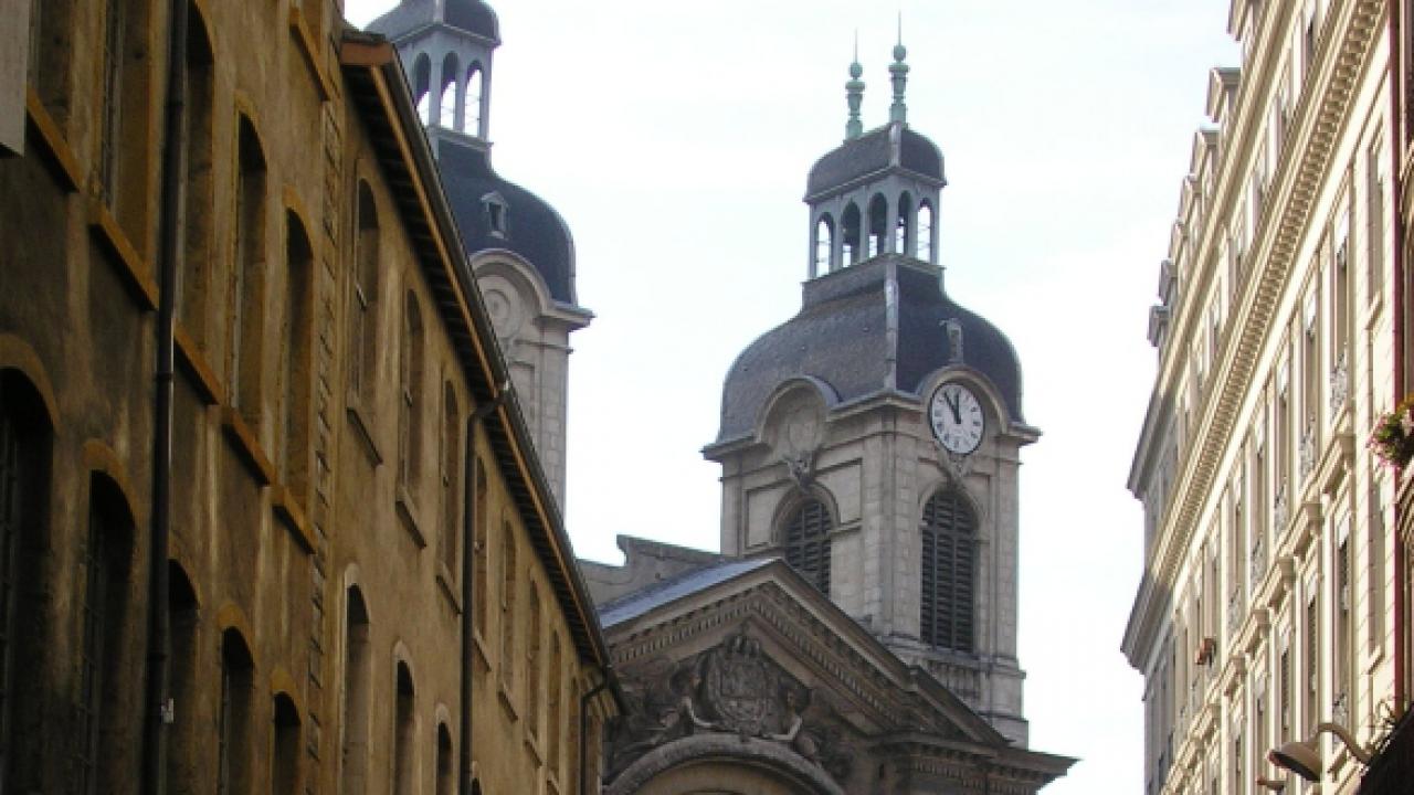 chapelle-hotel-dieu