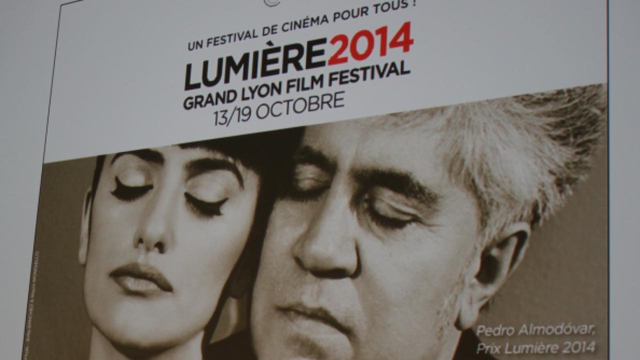 festival-lumire-20141