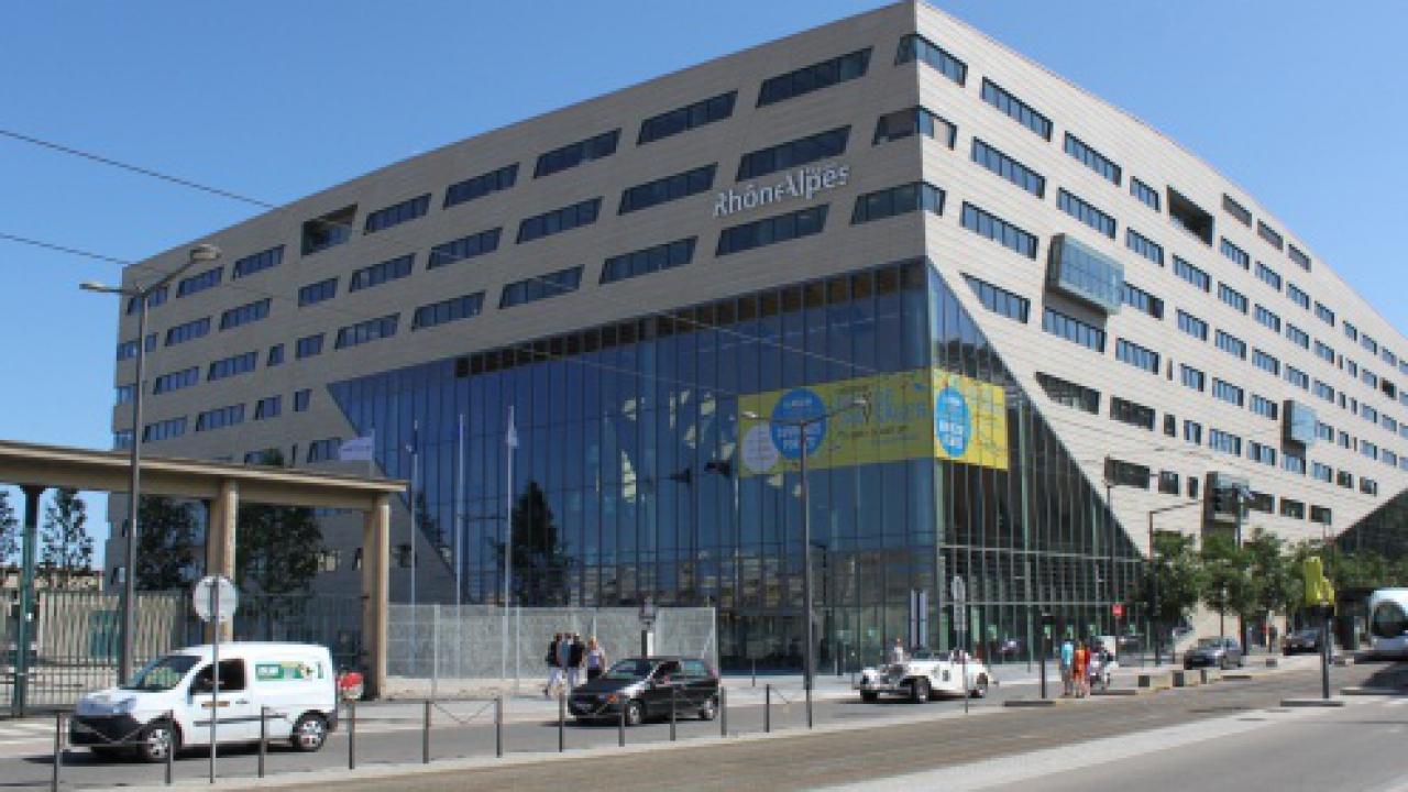 hotel-de-region1