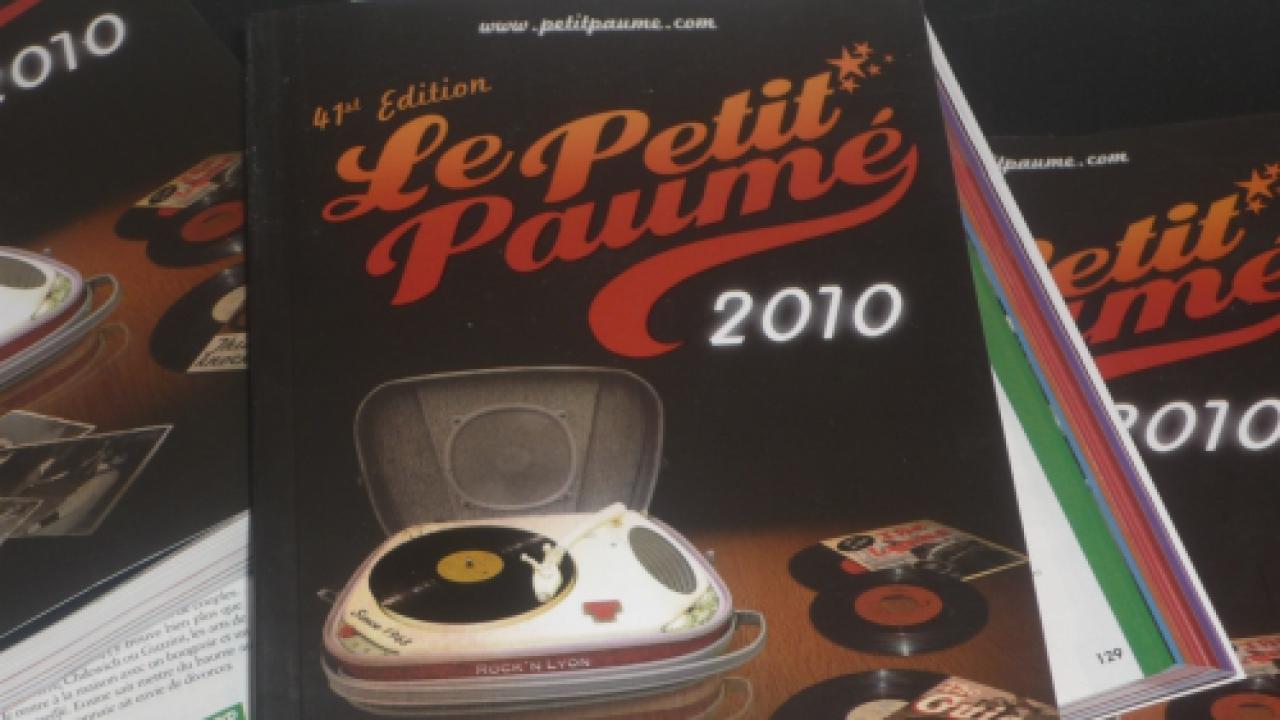 petit_paume_edition_20101