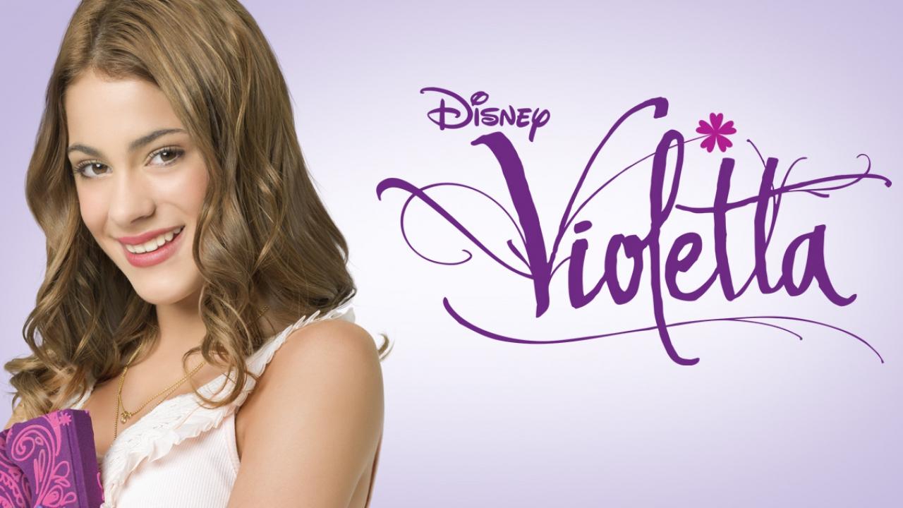 violetta-actu