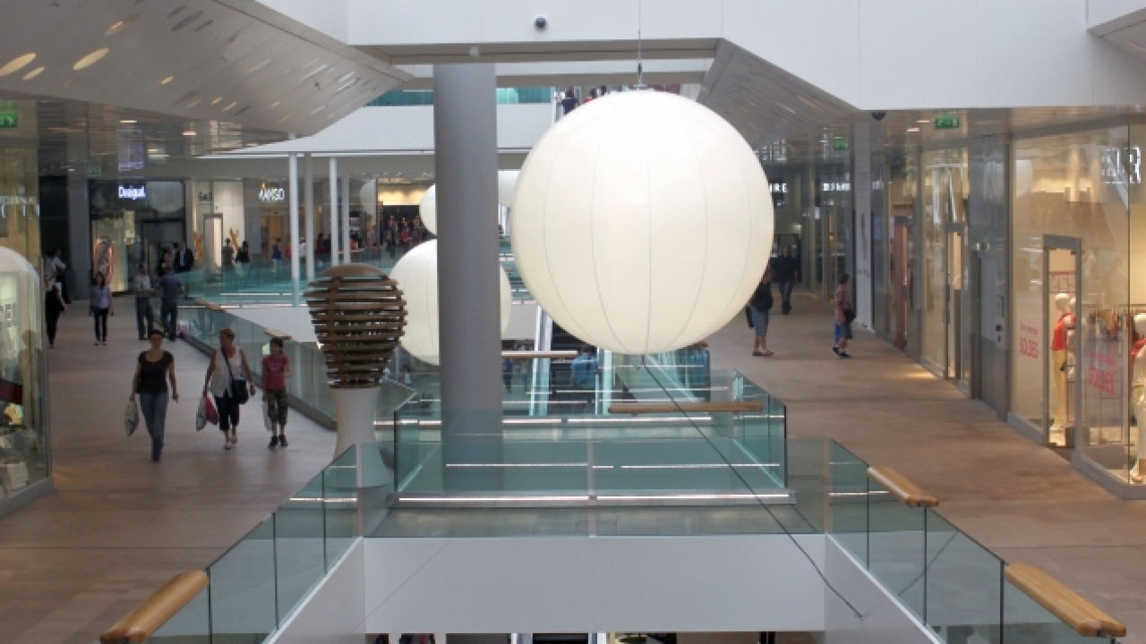 confluence_centre_commercial_pole_loisirs_lm13