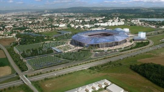 grand_stade_ol11