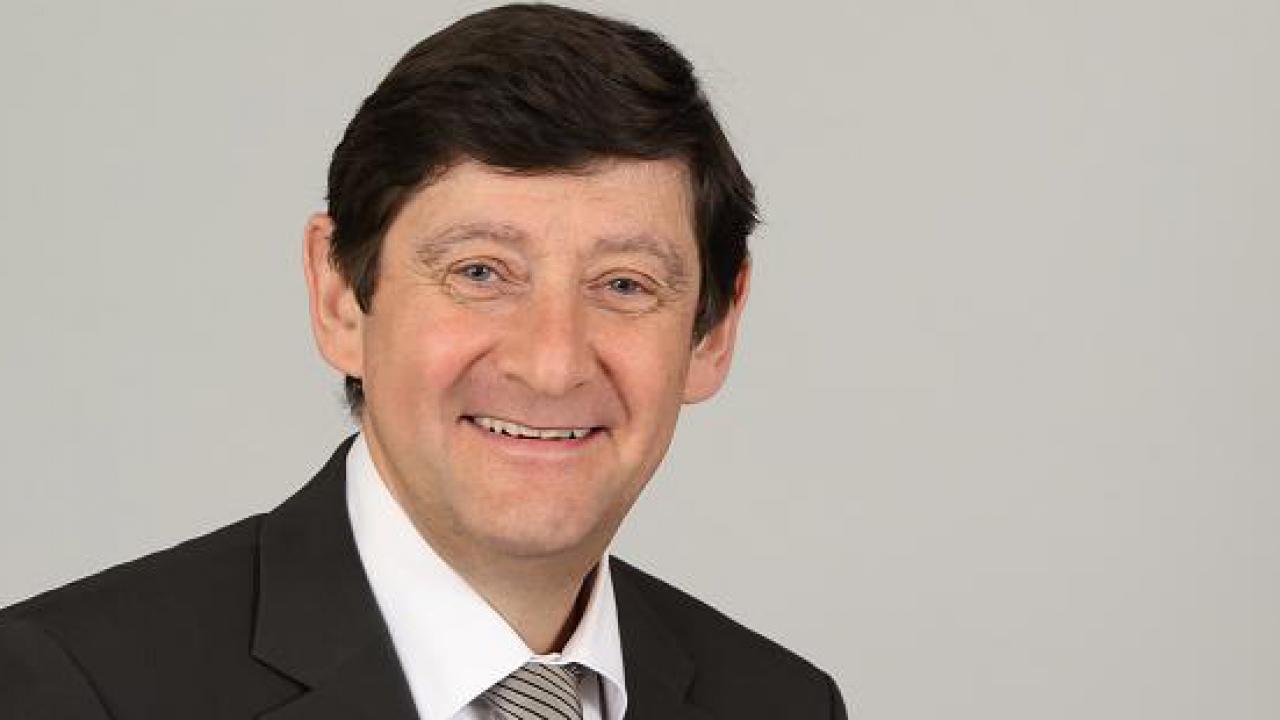 patrick-kanner-ministre-des-sports-gouvernement-vals