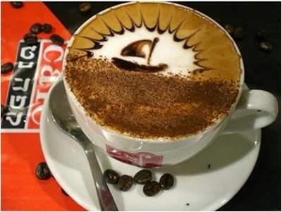 cafe327