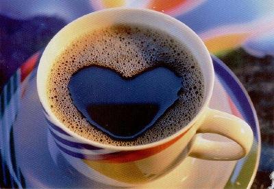 cafe332