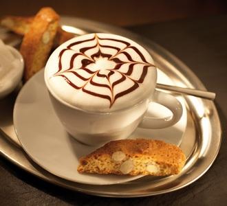 cafe333