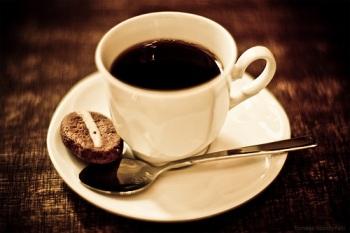 cafe334