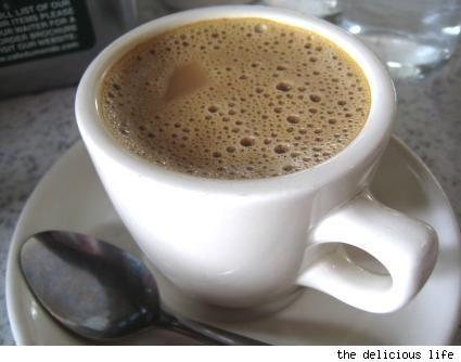 cafe335