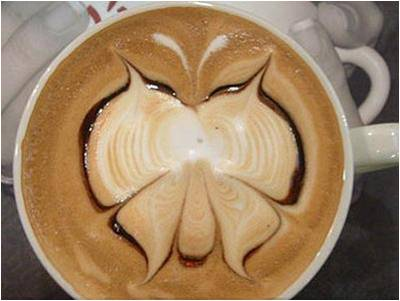 cafe337