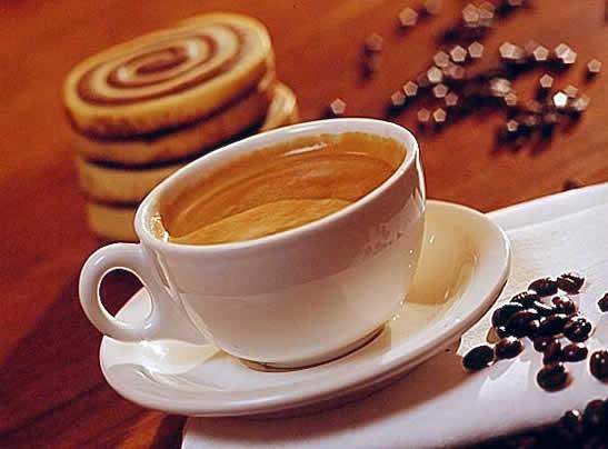 cafe340