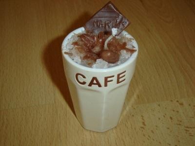 cafe343