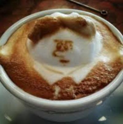 cafe359