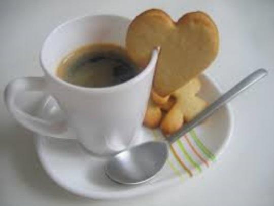 cafe362