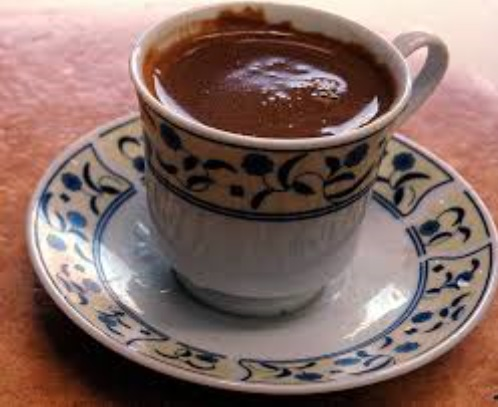 cafe363b