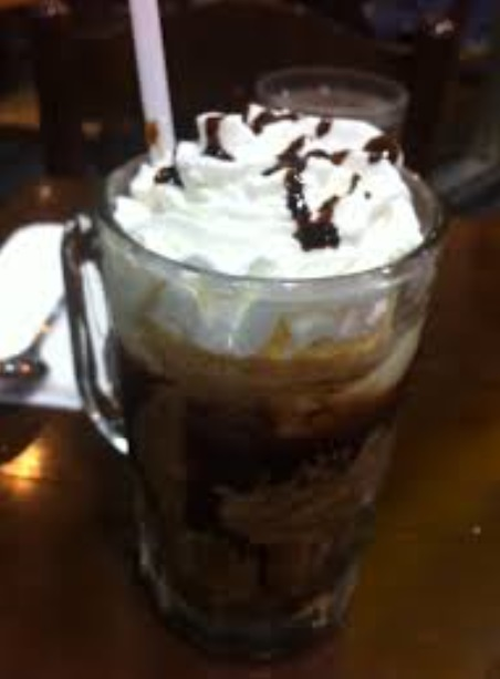 cafe364