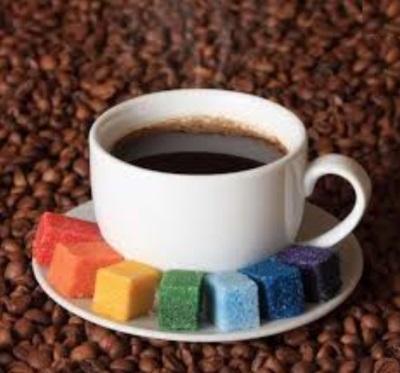 cafe365