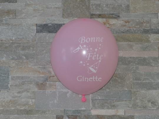 martelGinette
