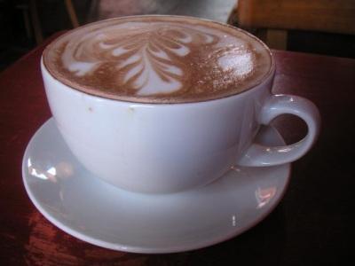 cafe25