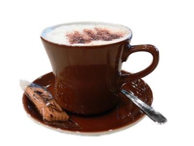 cafe26