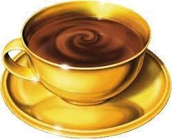 cafe41